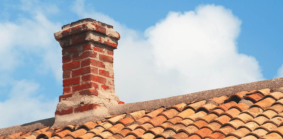 Chimney Cleaning Service Top Hat Chimney Sweep Chimney