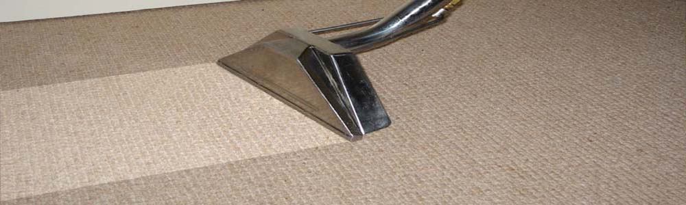 carpet cleaning coppell texas