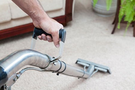 carpet cleaning in richardson texas