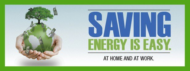 Air Duct Cleaning Save Energy