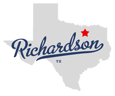 carpet cleaning Richardson tx