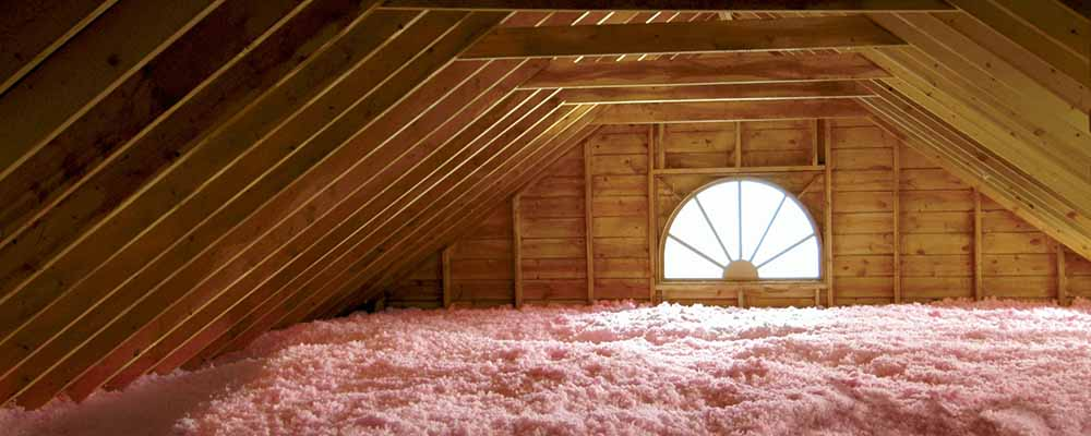 Insulation Contractors Near Me Insulation Companies Near Me