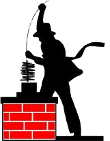 dallas chimney sweep