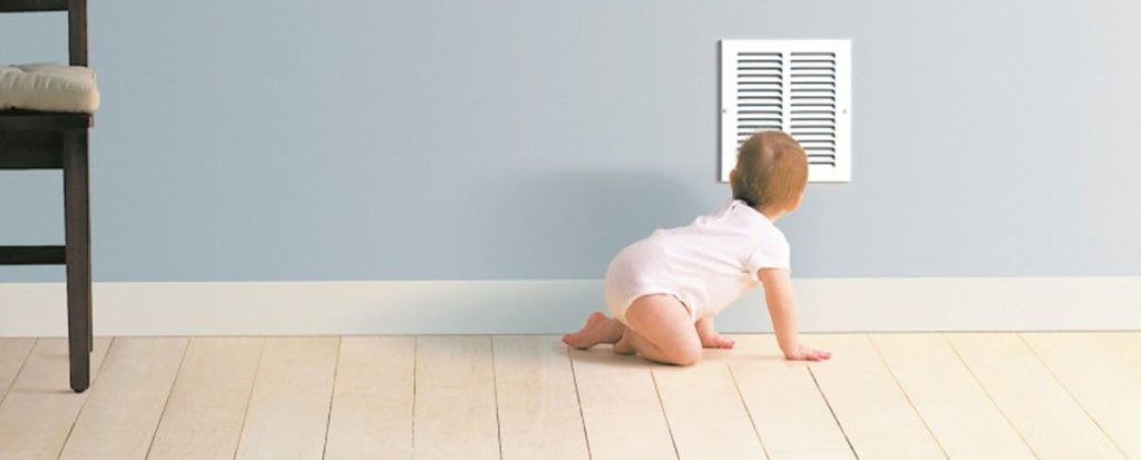 air duct Houston professionals