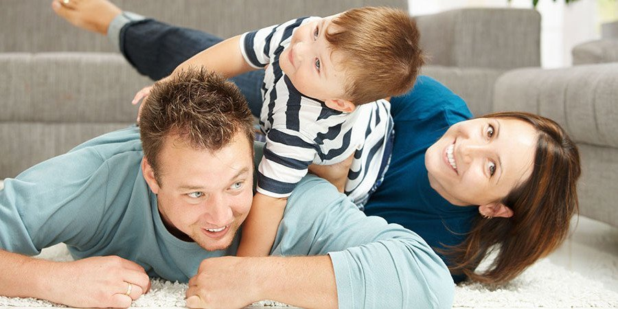 duct cleaning Houston TX professional